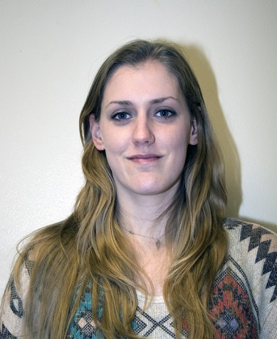 Michelle Ferrell Profile