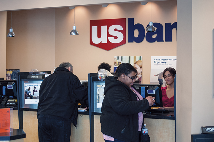 U.S.+Bank+tellers+are+ready+to+help+with+every+banking+need+for+MATC+students%2C+staff+and+faculty.