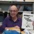Dr. Michael Rosen moves on from MATC
