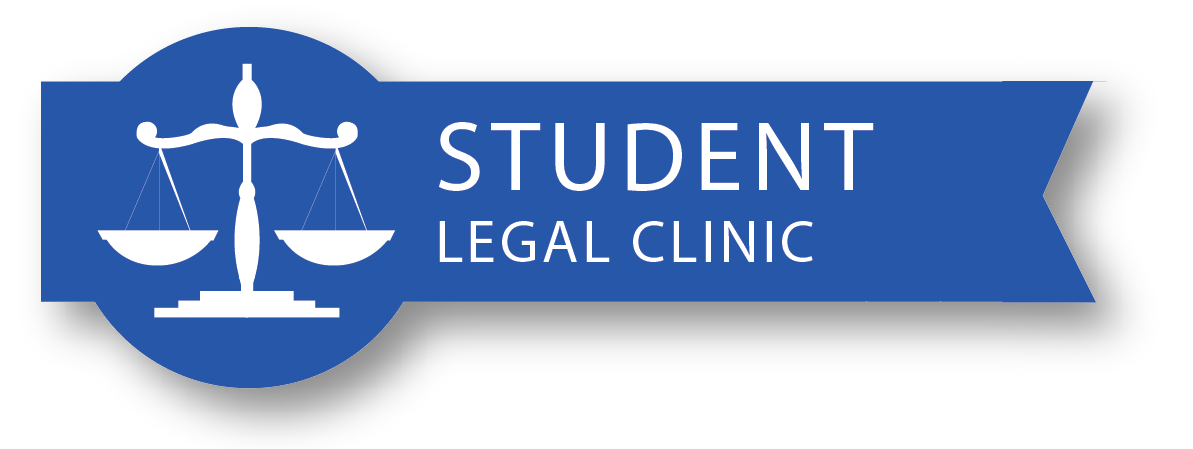 Student Legal Clinic