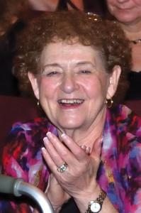 Nursing program mourns the loss of passionate professor