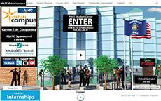 MATC's Virtual Campus