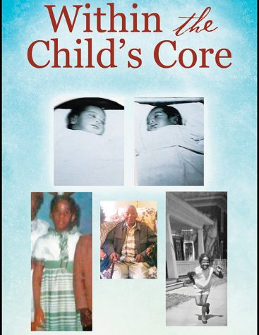 'Within the Child's Core' overcomes the past