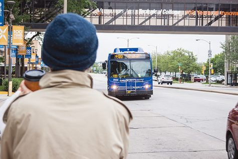 MCTS puts forth special effort to end joblessness