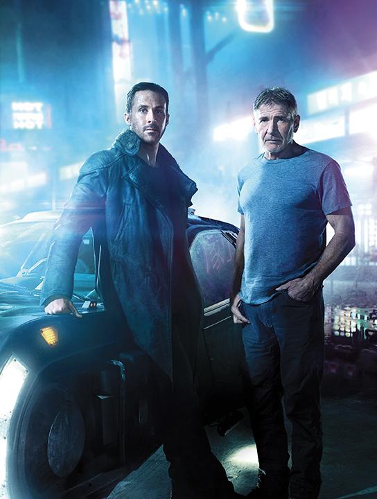 Ryan+Gosling+and+Harrison+Ford+in+Blade+Runner+2049+movie.++%28Warner+Bros.+Pictures%29