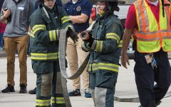 MATC Fire, Police and EMS Expo brings community together