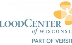 "BloodCenter of Wisconsin holds Halloween ""Out for Blood"" Drive"