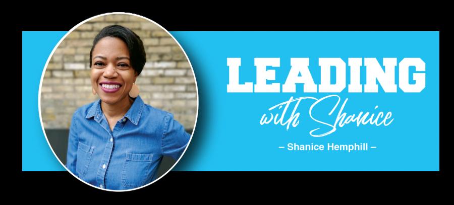 Leading+With+Shanice+Logo