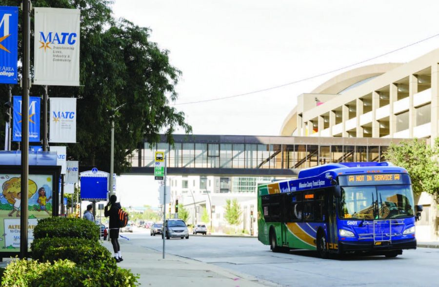 MATC to Face Ramifications of Transit Cuts
