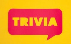 Sports Trivia Answers Volume 61, #3