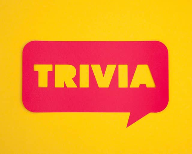 Sports+Trivia+Answers+Volume+61%2C+%233