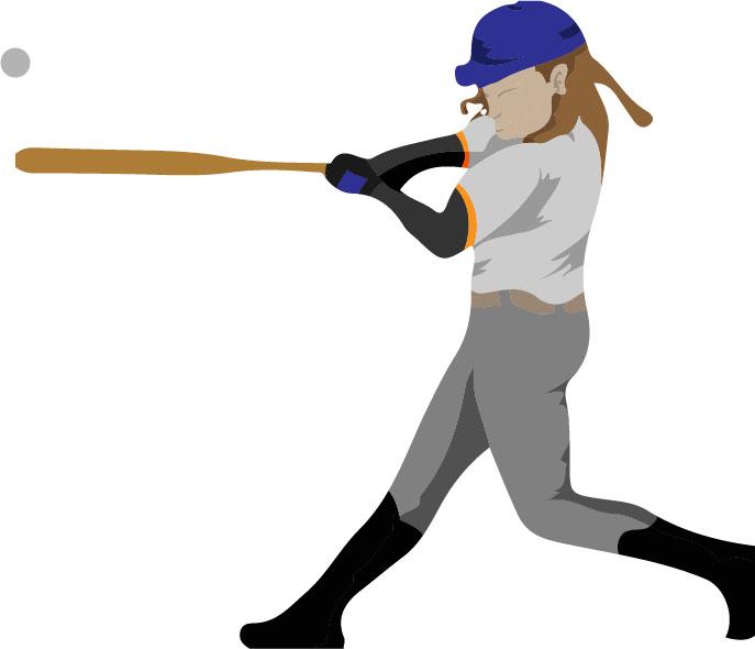 women%27s+softball