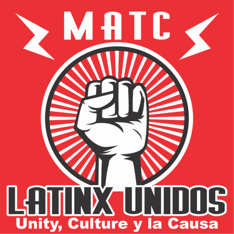 Hispanic Heritage Month will feature celebrations at each campus locations